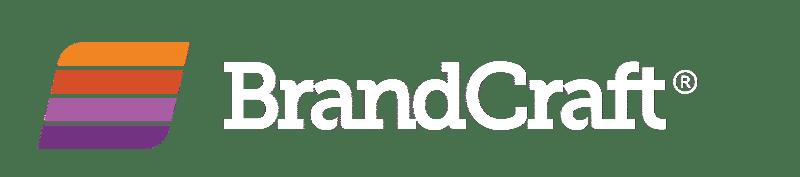BrandCraft Logo