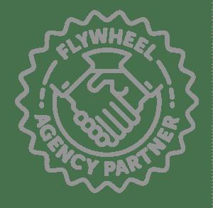 agency_partners_badge-light-blue-300x293