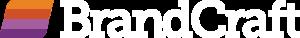 brandcraft-logo-2018-white