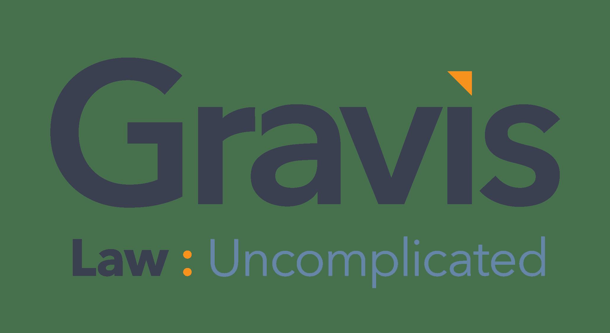 Gravis-All-Logos-for-Web_Gravis-single-color-tag