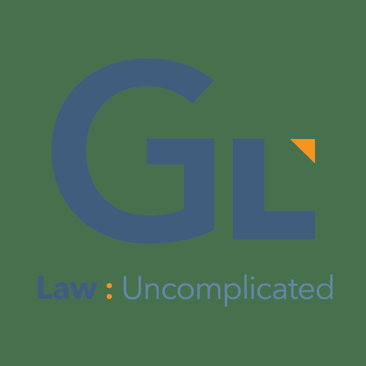 Gravis-GL-color-tag