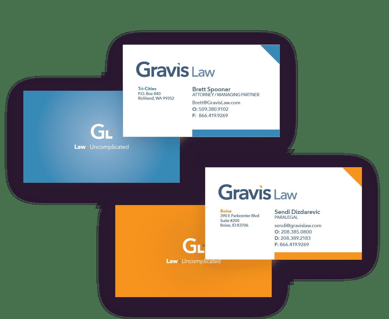 Gravis-portfolio-business cards-02-02
