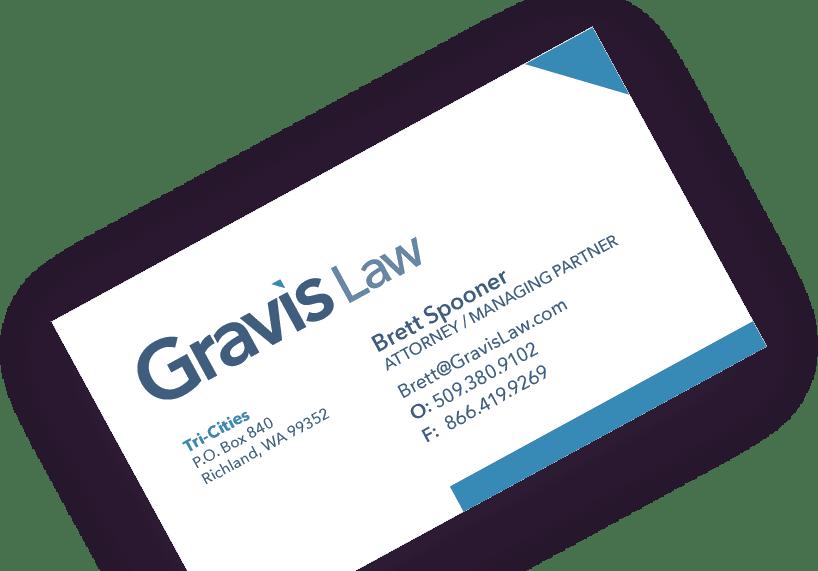 gravis-portfolio-assets-02