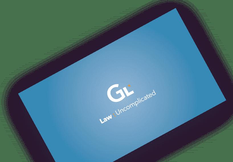 gravis-portfolio-assets-03
