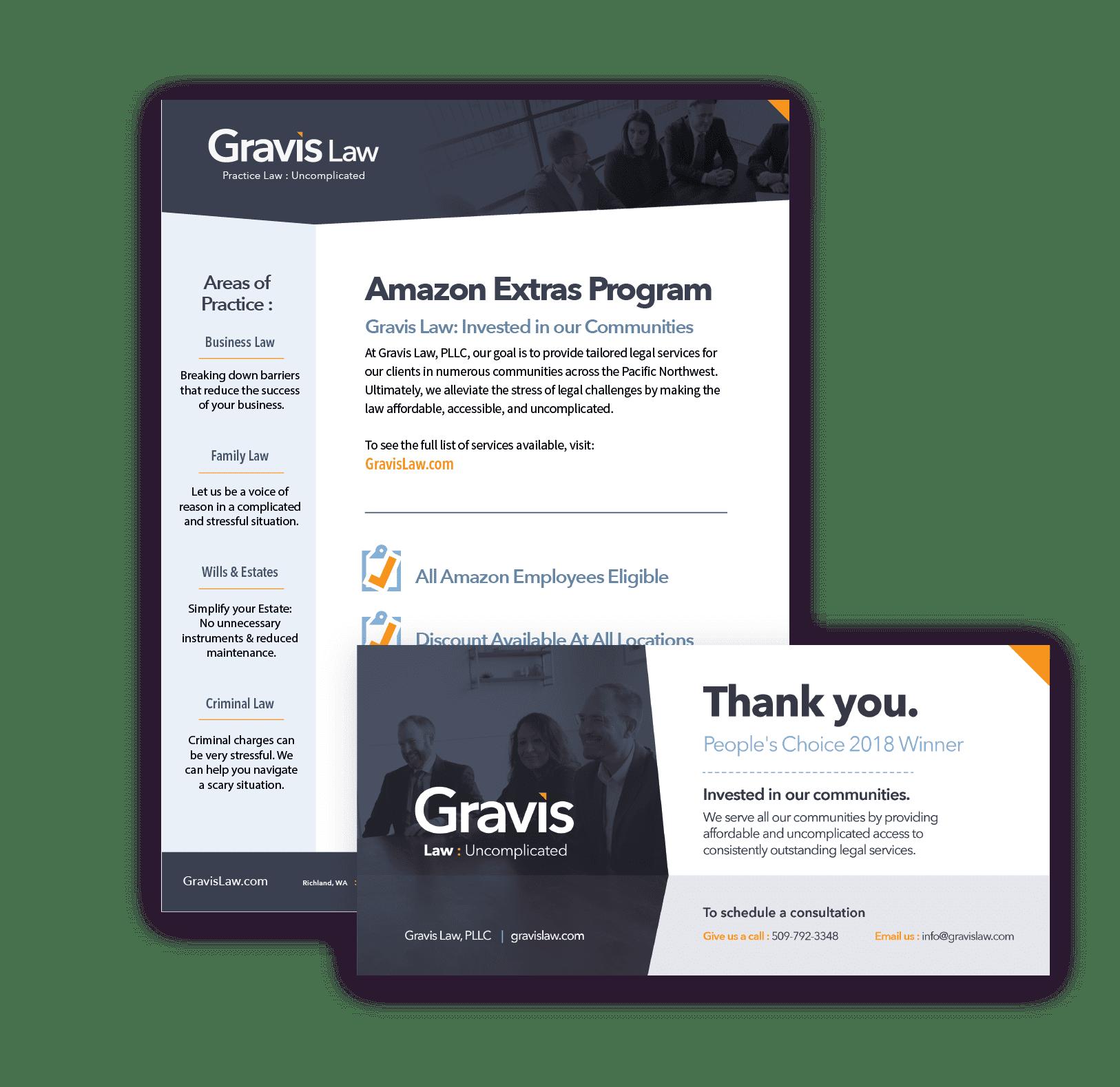 gravis-portfolio-assets-04