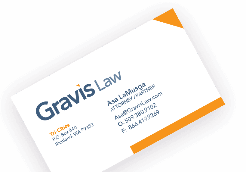 gravis-portfolio-assets-05