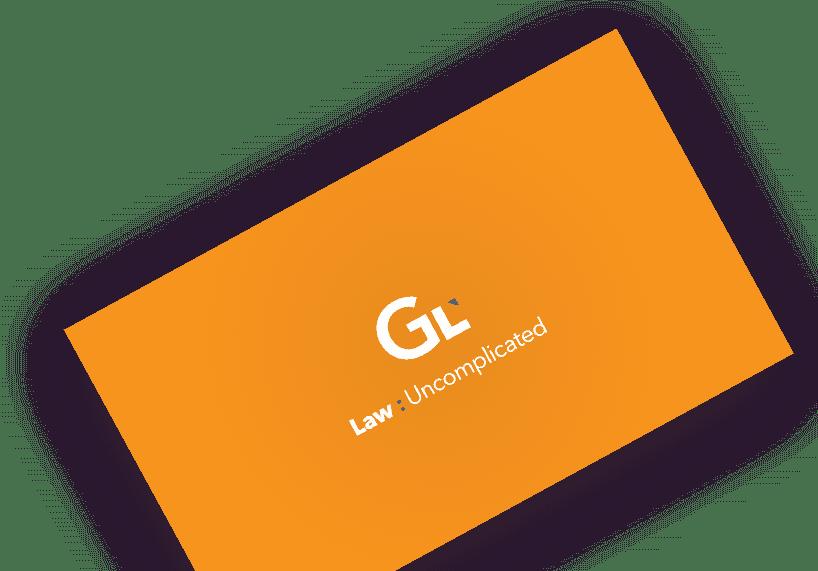 gravis-portfolio-assets-06