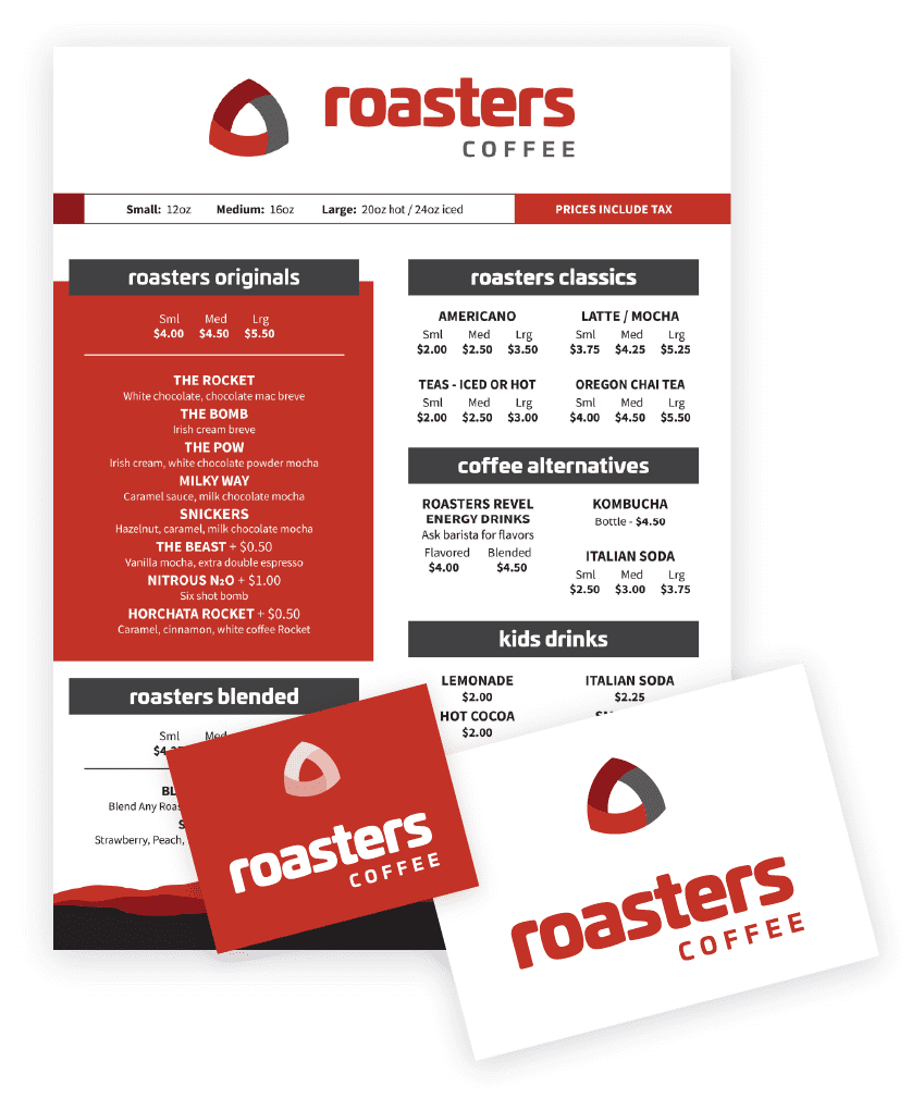 Roasters-menu_web