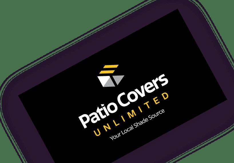 Patio-portfolio-assets-003