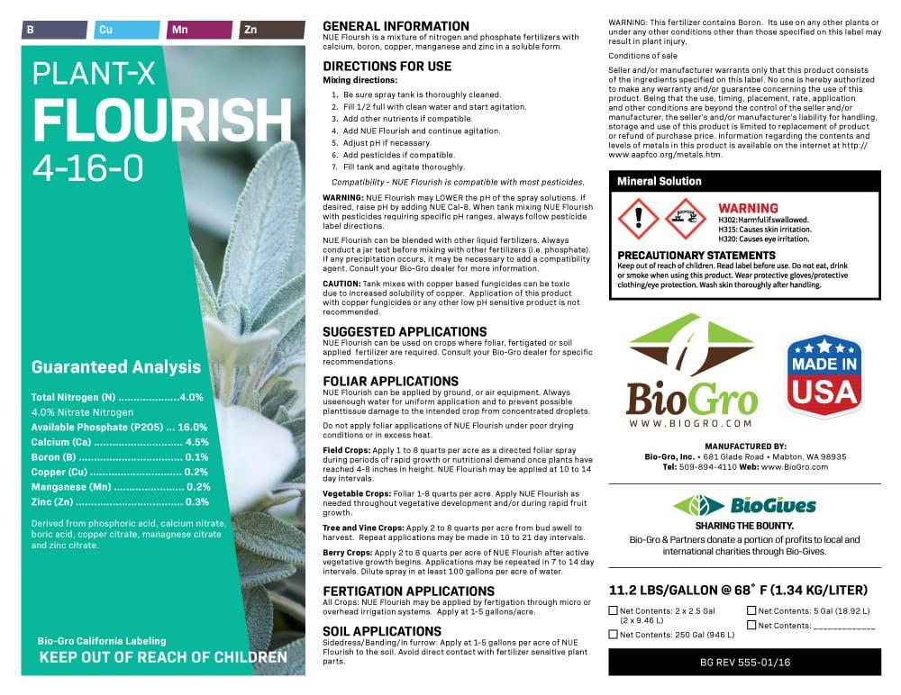 biogro-plant-x