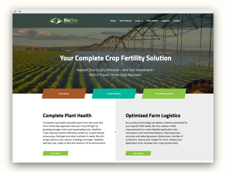 biogro-web-a