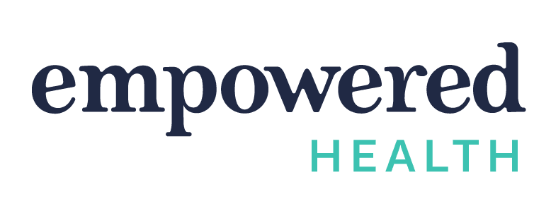 empowered-logo-dark