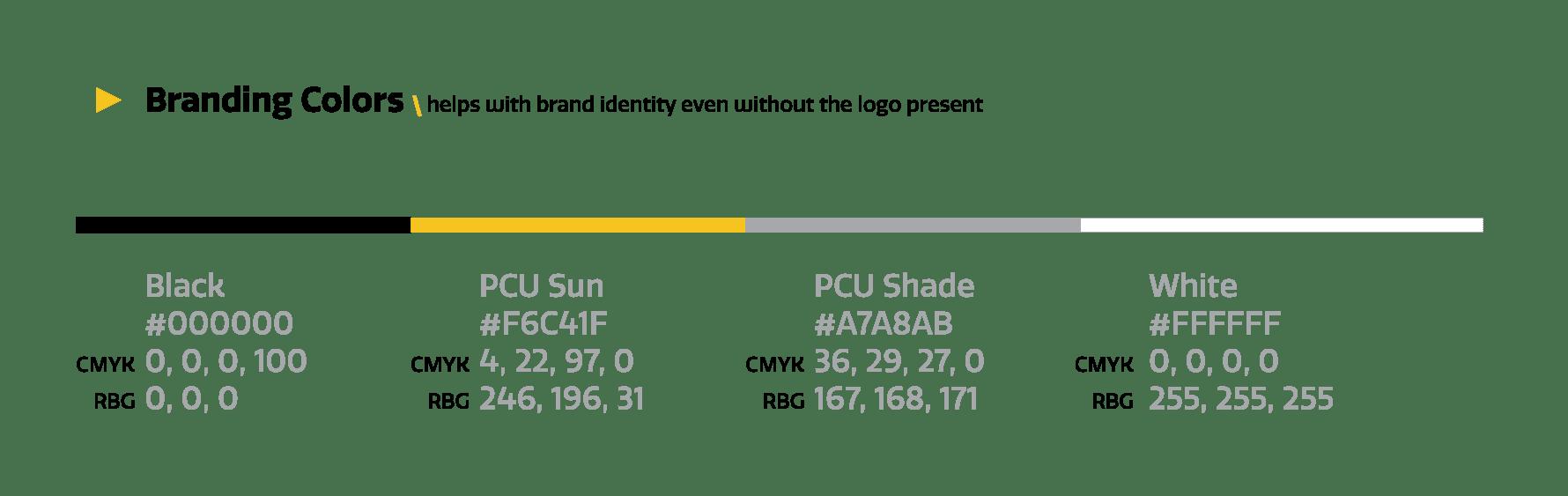 pcu-logo-3
