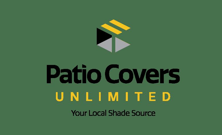 pcu-main-logo