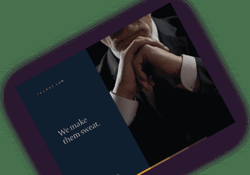 1Telare-portfolio-assets-03