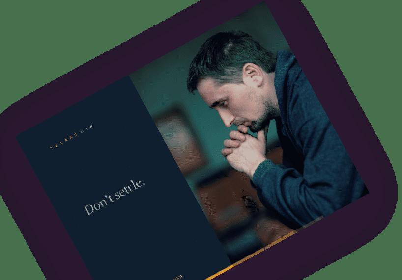 1Telare-portfolio-assets-07
