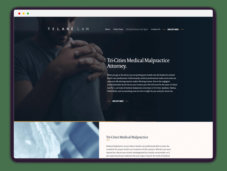 TEL-webscreenshot-service