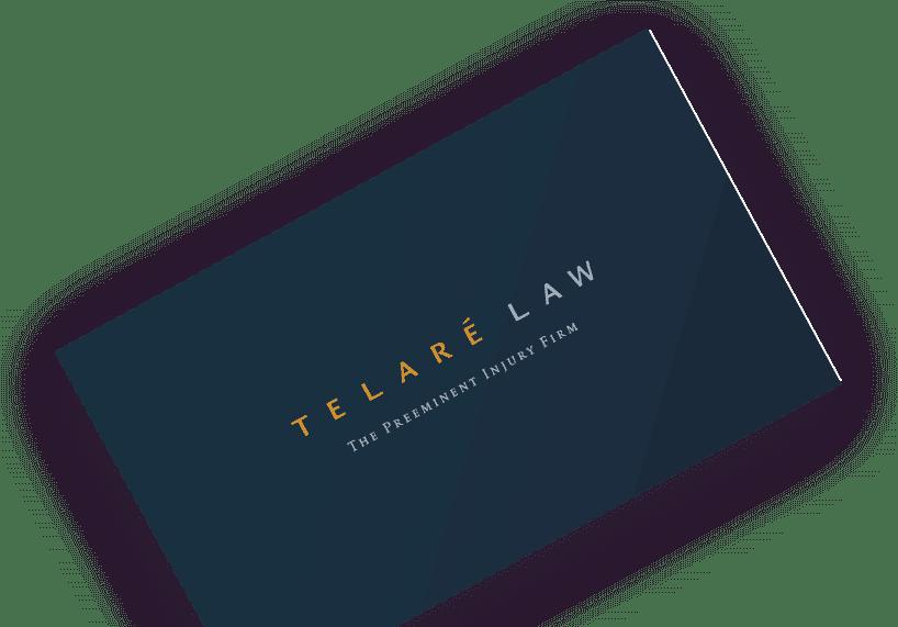 Telare-portfolio-assets-02