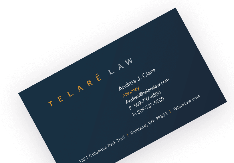 Telare-portfolio-assets-07