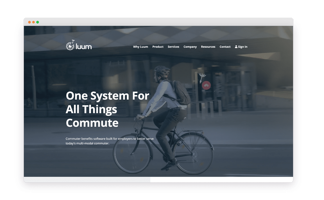 luum-web-11