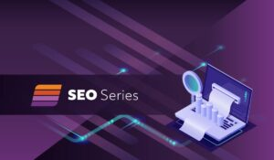 Brandcraft SEO Services