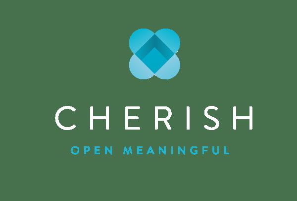 cherish-white