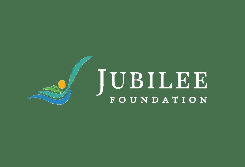 jubilee-white