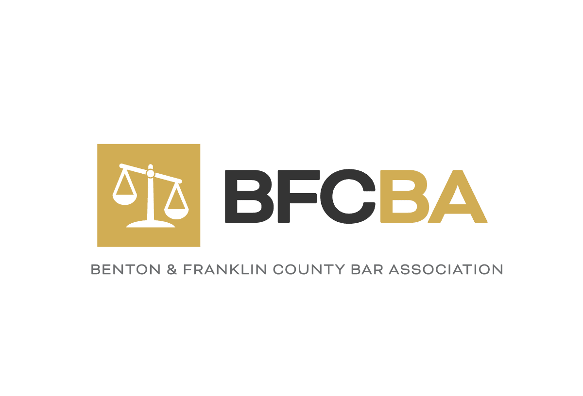 BFCBA logo