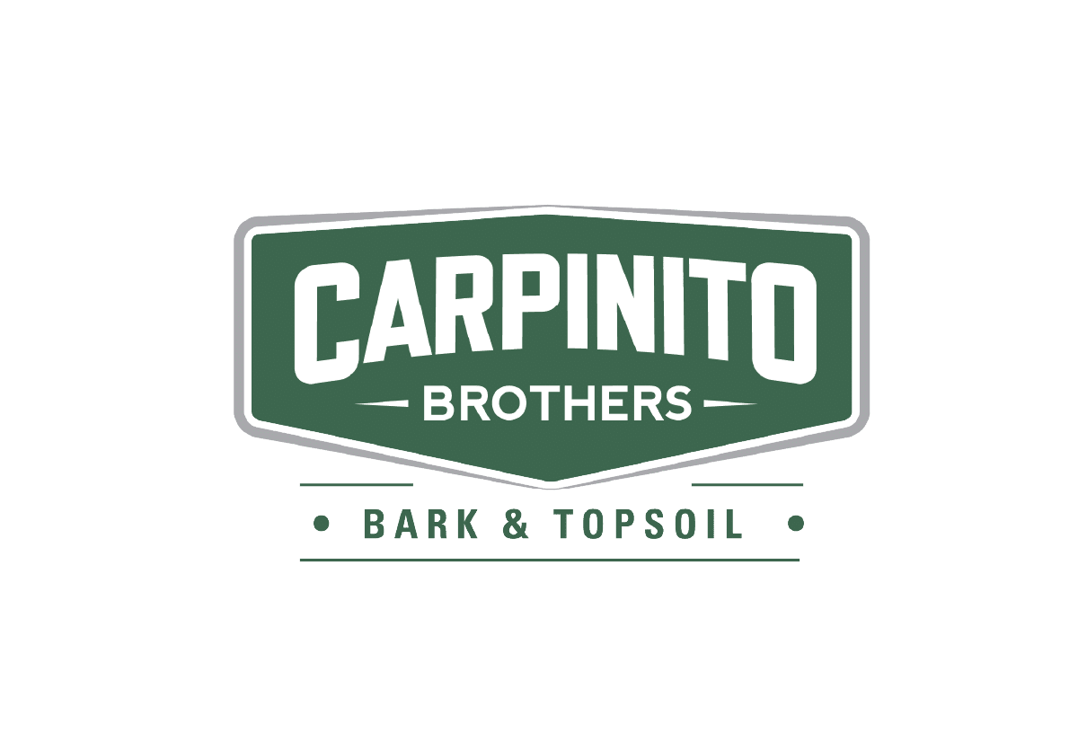 Carpinito Brothers logo
