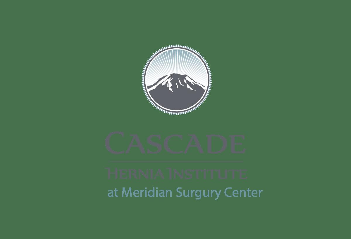 Cascade Hernia Institute logo