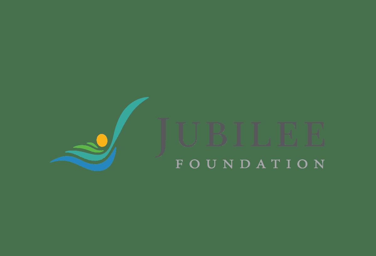 Jubilee foundation logo