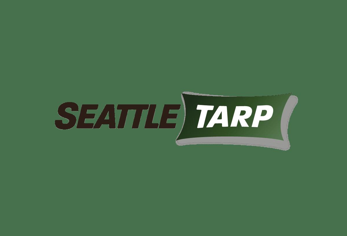 Seattle Tarp logo