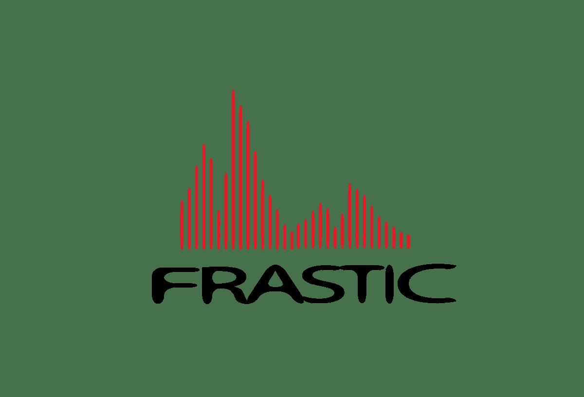 frastic logo