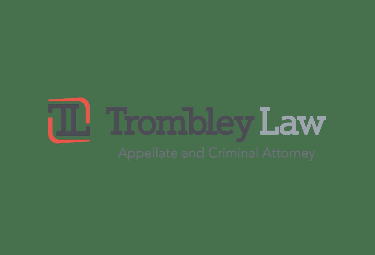 Trombley Law logo