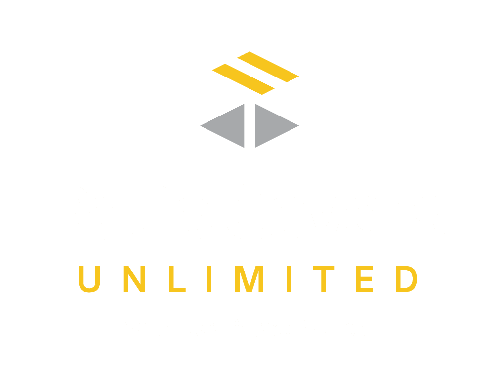 Patio Covers Unlimited logo