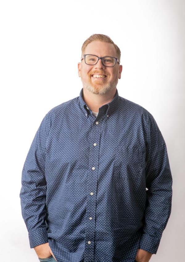 Chris Davis - Director of Digital Marketing at BrandCraft Marketing