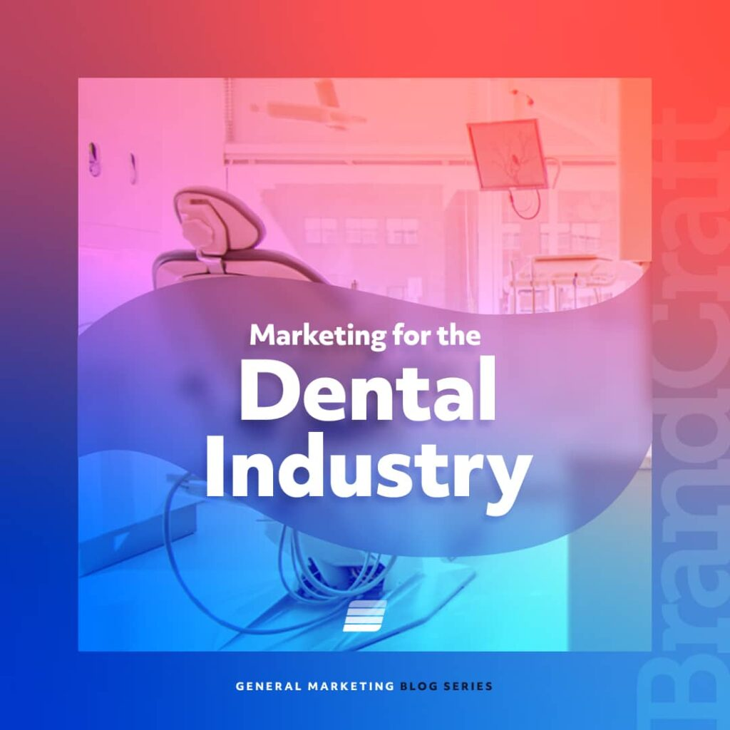 Dental Marketing tips for successful marketing practices