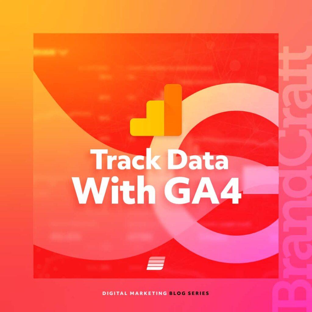 Why You Need Google Analytics or GA4