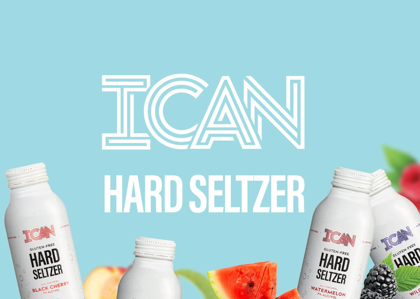 ICAN feature photo