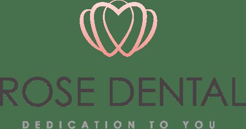 BCI-dental-logos_rosedental