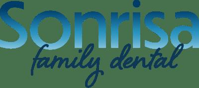 BCI-dental-logos_sonrisa