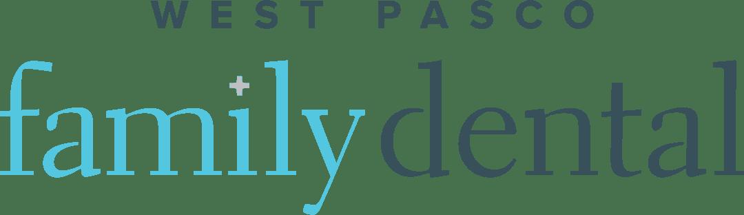 WPFD-logos_secondary-color