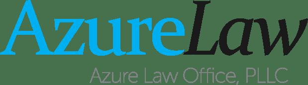 Azure-Law-Logo-CUT