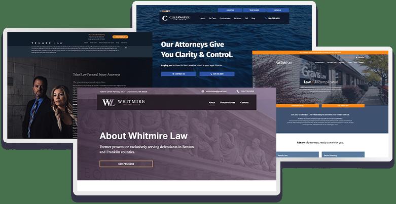 BCI-legal-sites-mobile