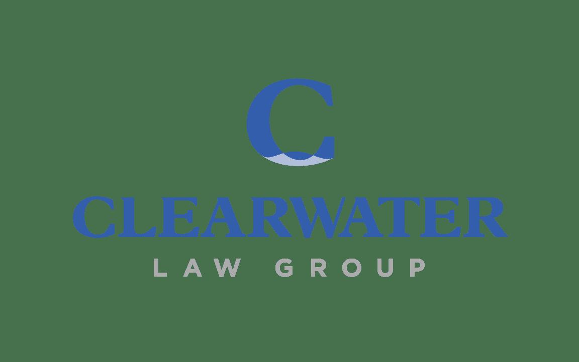 CLG-logo-primary-2x