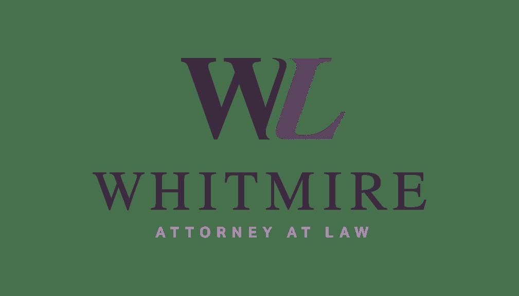 WHI-logo-primary-web