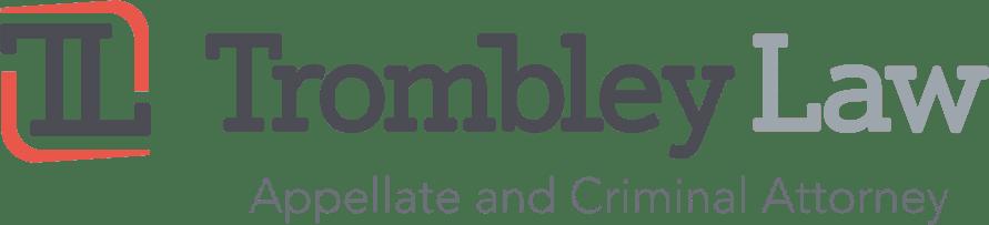 logo-trombley