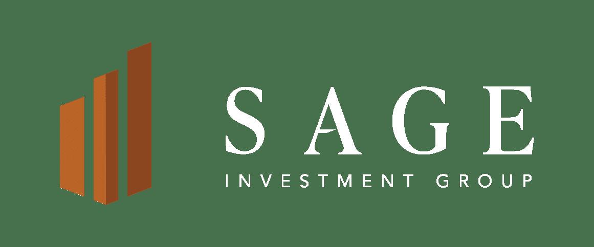 BCI-SAGE-Portfolio-logo-2-07
