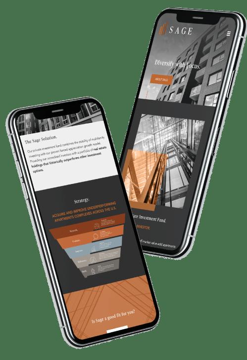 BCI-SAGE-Portfolio-mobile-03