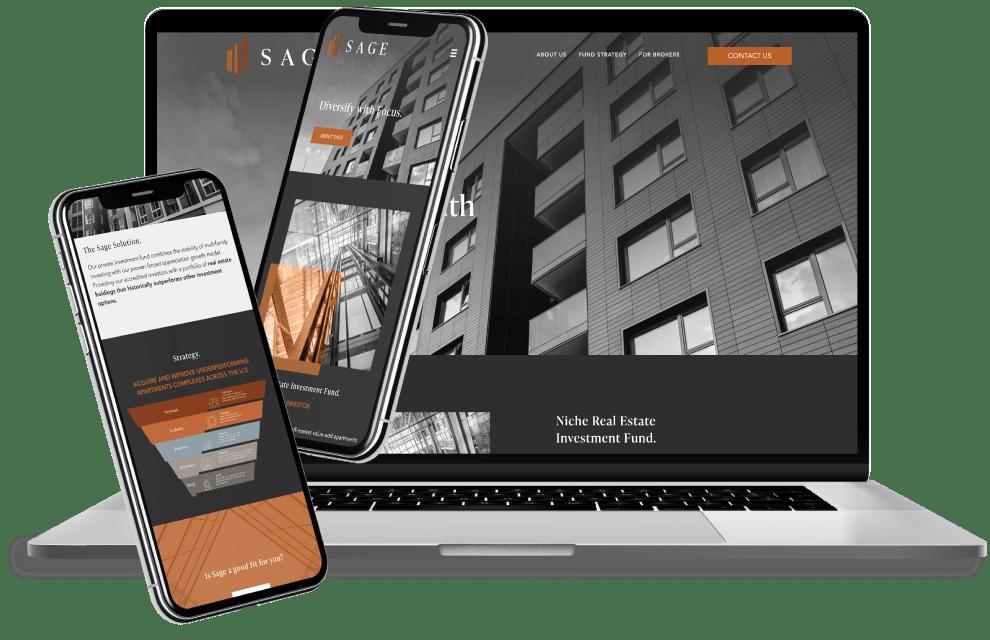 BCI-SAGE-Portfolio-web-02